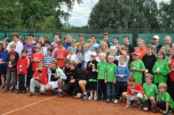 Jugendtennis_TCSN