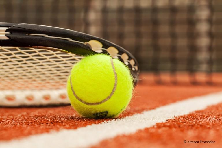 Tennis Kreismeisterschaften