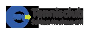TCSN Paderborn Logo