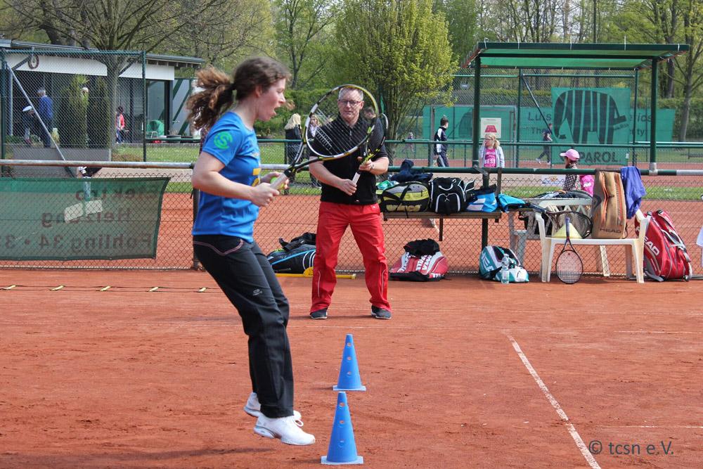 tennis_2_01052016_tcsn_web