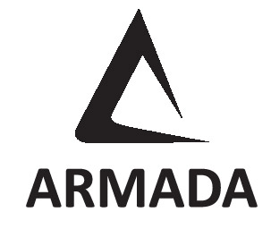 Armada Athletic