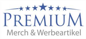 Werbeartikel und Merchandise online bestellen bei Premium Werbeartikel